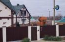 Банно-оздоровительный комплекс Столичный дворик_1
